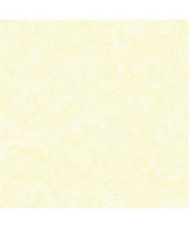 נייר משי קרם