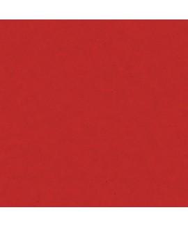נייר משי אדום