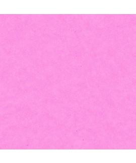 נייר משי פוקסיה