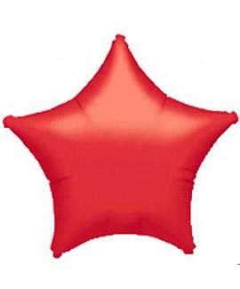 בלון מיילר כוכב אדום