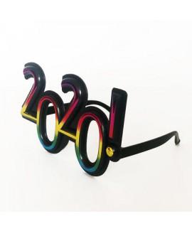 משקפיים שחורים 2020