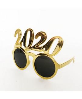 משקפי זהב 2020