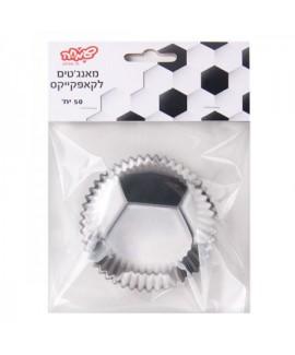 חבילת 50 מנג'טים כדורגל
