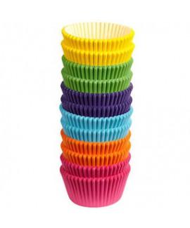 300 מנג'טים צבעוניים