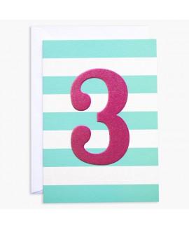 כרטיס ברכה ליום הולדת 3