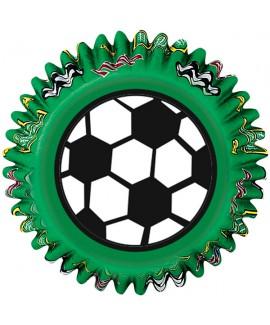 מנג'טים כדורגל