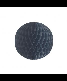 כדור כוורת שחור
