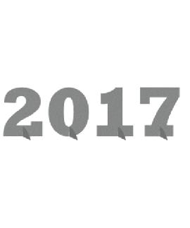 מרכז שולחן 2017
