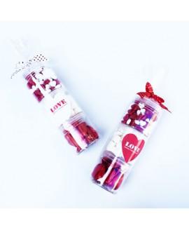 מתנות ליום האהבה /ולנטין די