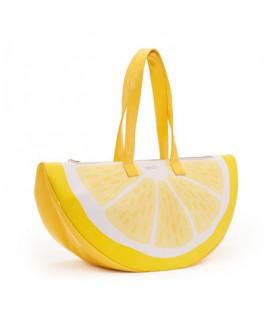 צידנית לימון לקיץ