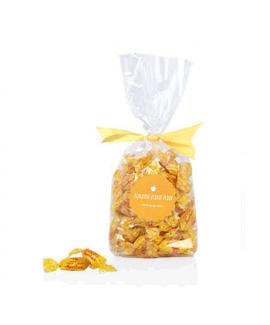 מארז סוכריות דבש ראש השנה 200 גרם