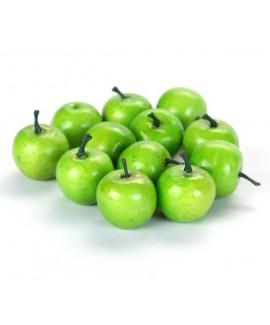 קונפטי תפוחים