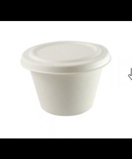 """גביע קנה סוכר 350 מ""""ל"""