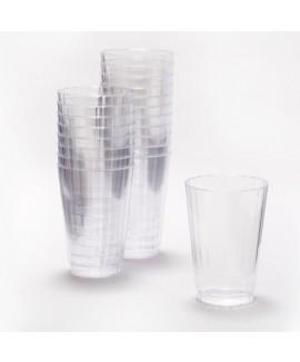 כוסות ענתיק