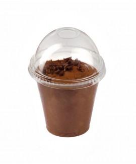מארז כוסות פלסטיק ממוחזר