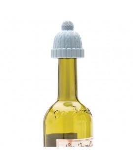 Beanie כיסוי לבקבוק יין Monkey Business