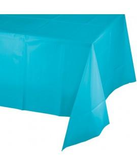 מפת ניילון כחול ברמודה