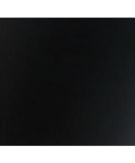 נייר משי שחור