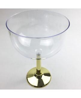 גביע קנדי רגל זהב