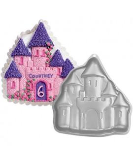 תבנית ארמון