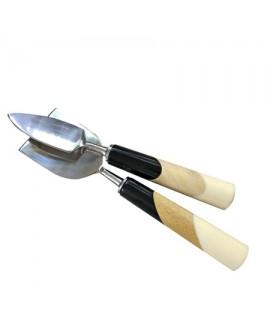 סט כלי חיתוך לגבינות