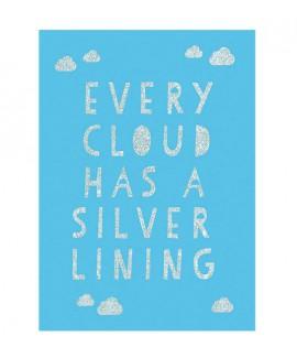 ספרון תבונה- silver lining