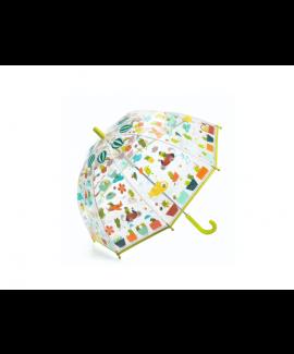 מטריה- רכבים