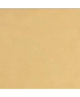 מפיות אל בד צבע זהב