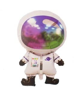בלון אסטרונאוט