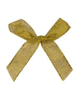 מארז 12 פפיונים- זהב