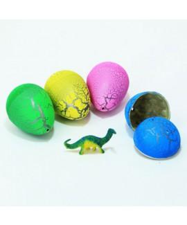 ביצת דינוזאור