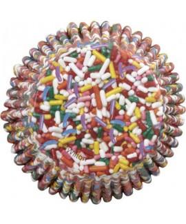 מנג'טים סוכריות