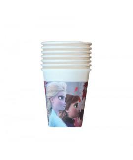 כוסות פרוזן 2