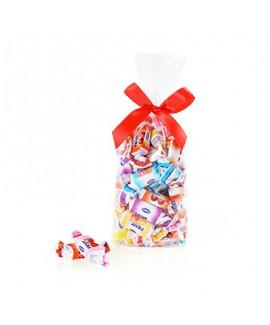 מארז סוכריות טופי 200 גר'