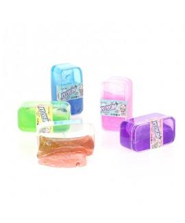 קופסת סליים צבעוני