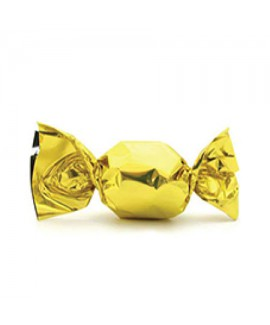 חבילת שוקולד סוריני זהב - קרם קקאו