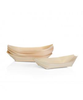 סירות במבוק