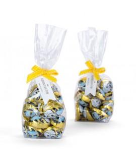 מארז דבורי שוקולד בטעם דבש 200 גר'