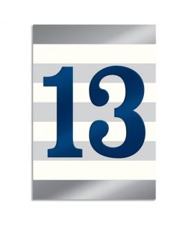 כרטיס ברכה יום הולדת - 13