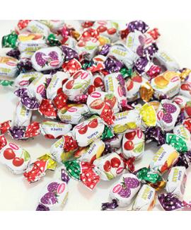מארז סוכריות ג'לי 250 גר'