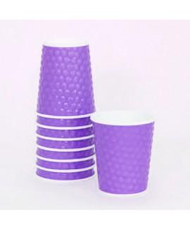 כוסות בועות - לוונדר