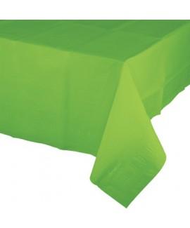 מפת ניילון ירוק בהיר