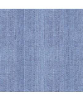 מפיות קוקטייל נייר צבע ג'ינס