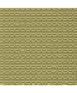 מפיות זהב עם הטבעה