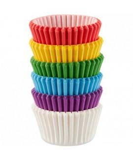 150 מיני מנג'טים צבעוניים
