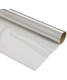 גליל נייר צלופן