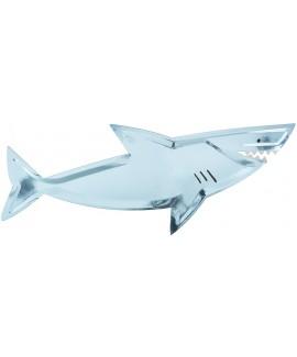 צלחות כריש - Meri Meri