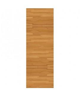 מפת ניילון כדורסל פרקט