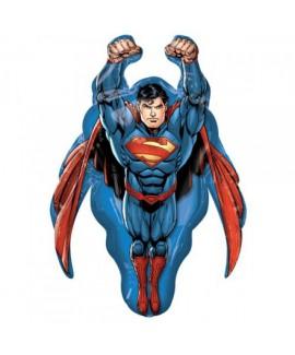 בלון הליום סופרמן ענק