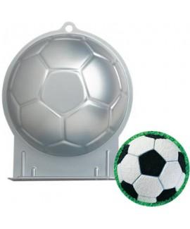 תבנית אפיה כדורגל